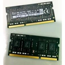 iMac Memory (8 GB, 4GB x 2)
